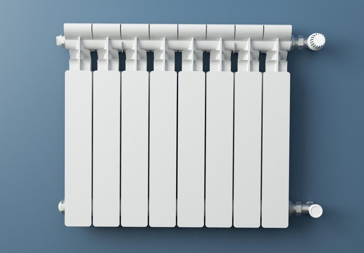 Instalación de radiadores y calefacción Climasol