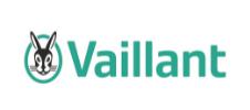 Logo de Vaillant